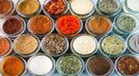 spices-exporter